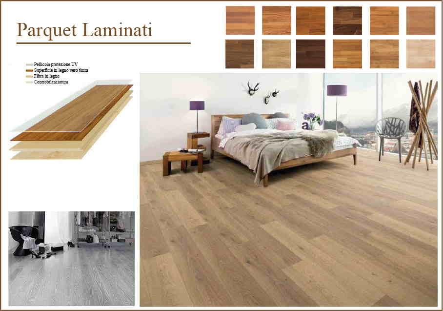 FAQ - pavimenti in legno prezzi, parquet di quercia, decking