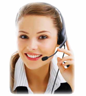 call_center.jpg