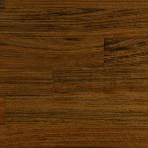 Parquet Massello Tradizionale da 9,45 € : Massello Mutenye, 10x50x240 mm