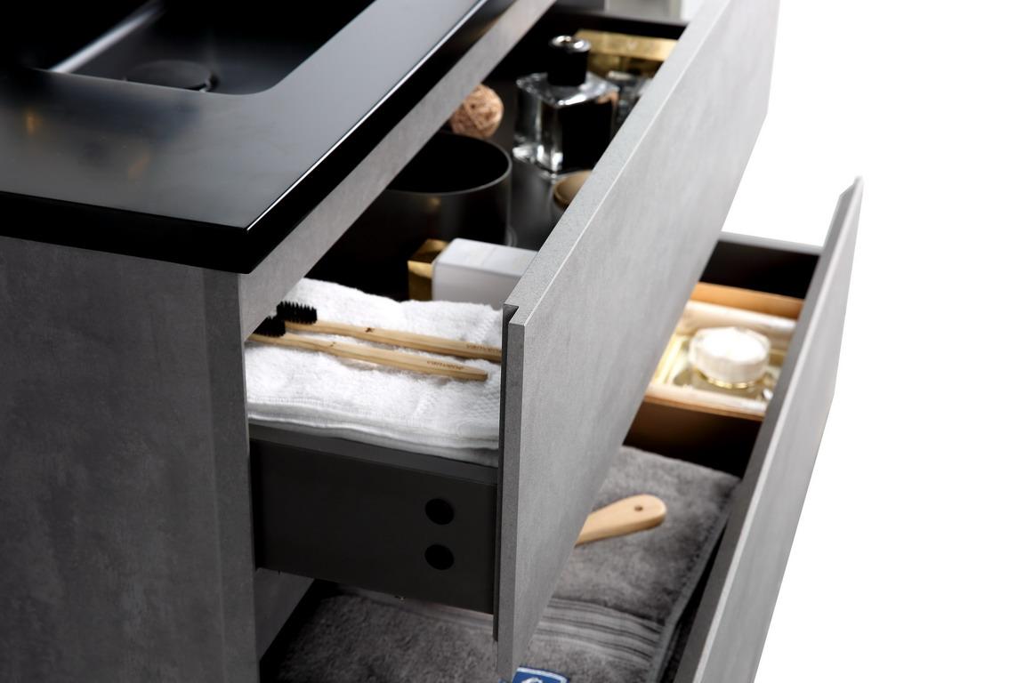 Offerte speciali pronto magazzino mobili da bagno apollo for Magazzino mobili