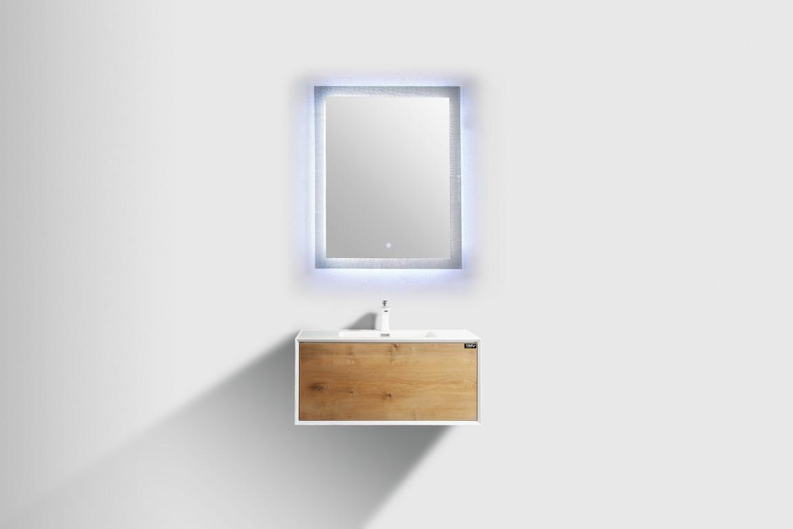 Offerte speciali pronto magazzino mobili da bagno cosmo for Magazzino mobili