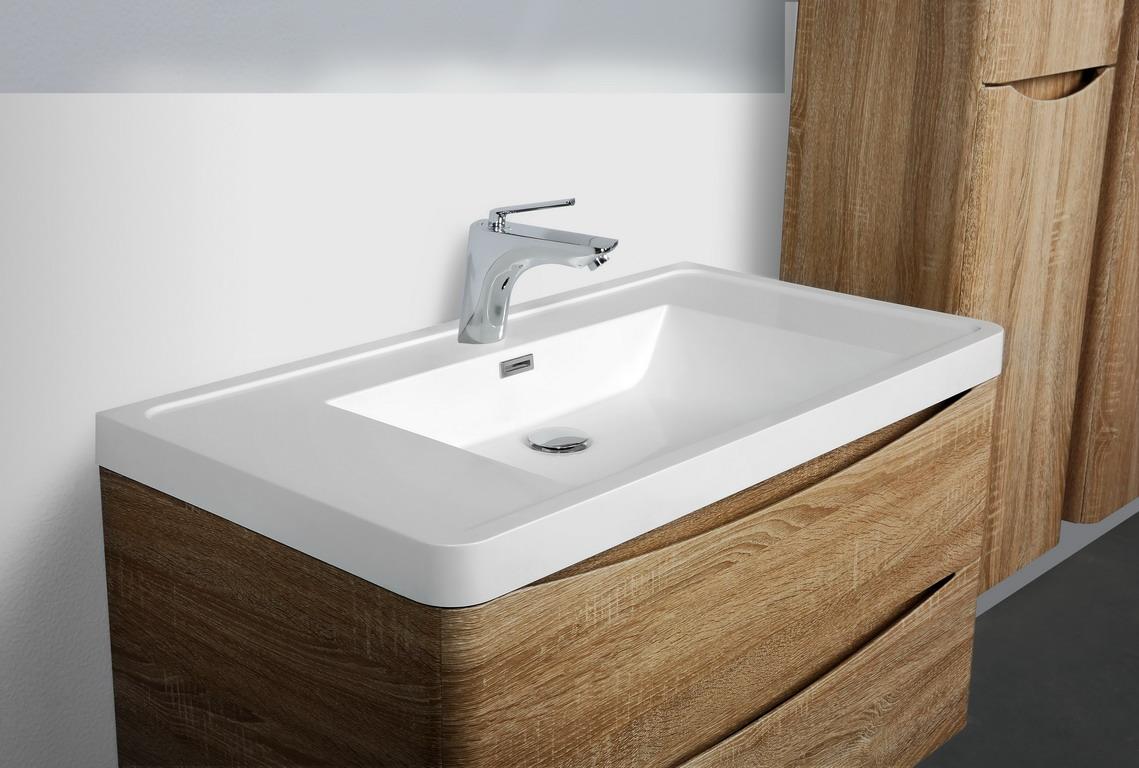 Offerte speciali pronto magazzino mobili da bagno marilyn for Magazzino mobili