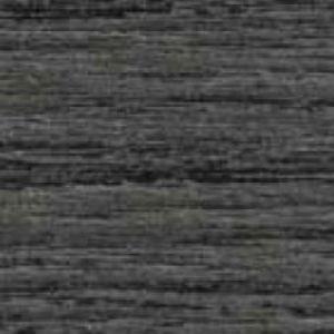 Pannelli Blindate da 50,40 € : Pannello di rivestimento per blindo ...