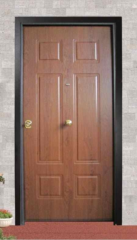 Porte blindate classe 4 da 360 porta blindata classe 4 - Apertura porta blindata ...