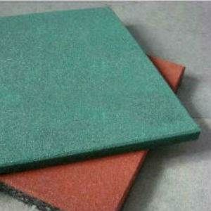 Chinese-supplier-kindergarten-colorful-outdoor-rubber-flooring
