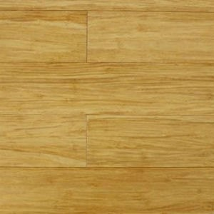 parquet-bamboo-stand-woven-naturale