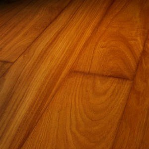 parquet-kempass-1-strip