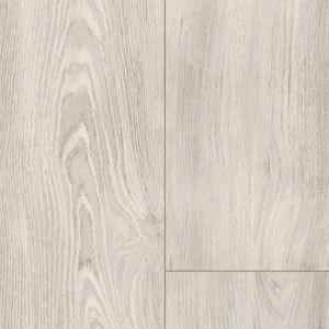 parquet laminato fibra di legno top exclusive class 16 50. Black Bedroom Furniture Sets. Home Design Ideas