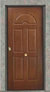 porte blindate classe 4 da 360€ : porta blindata classe 4 berlino