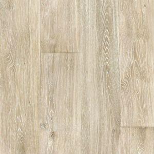 Fine serie rovere 3 strip spazzolato verniciato - Cucina legno bianco decapato ...