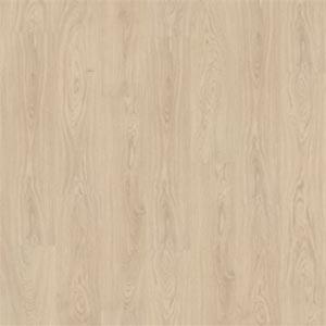 Laminati Ac3 6 mm 10 anni Garanzia 4,95€ : Sand Oak Laminato ac3 ...